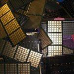 電子廢料回收,貴金屬回收,貴金屬提煉