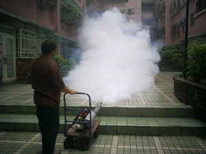 基隆環境清潔,基隆環境消毒