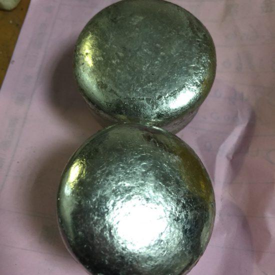 貴金屬收購,貴金屬回收,貴金屬提純