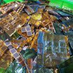 貴金屬提純,新竹貴金屬回收,桃園貴金屬回收